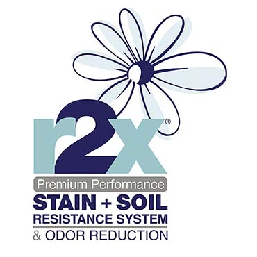 R2X Soil & Stain Repellent | Lynnwood, WA