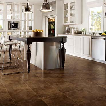 Armstrong Sheet Vinyl Floors in Lynnwood, WA
